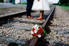 Hochzeiten-10