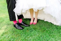 Hochzeiten-11