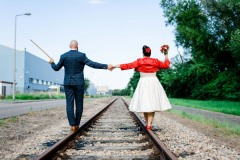 Hochzeiten-9