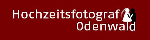 Logo Hochzeitsfotograf Odenwald Big