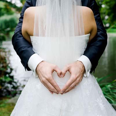 Hochzeit_in_Birkenau