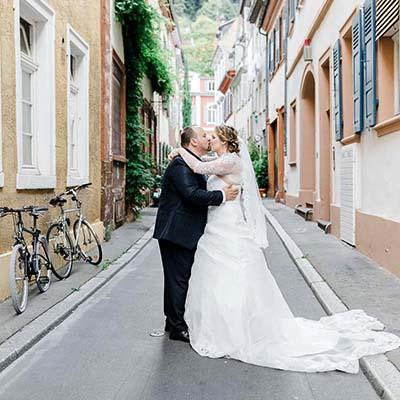 Hochzeit_in_Heidelberg