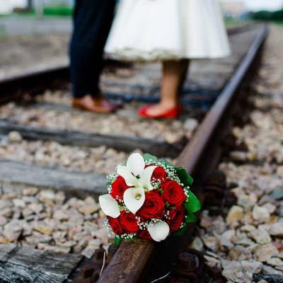 Hochzeit_in_Mannheim