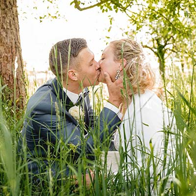 Hochzeit_in_Viernheim