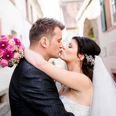Hochzeit_in_Weinheim